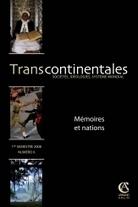 Entre l'Inde et le Pakistan.Mémoires de la Partition et partition de la mémoire (Transcontinentales) | Géographie de la mémoire | Scoop.it