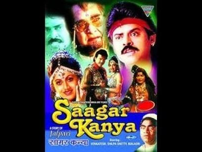 Raja Harishchandra 2 Movie Download Dvdrip Torrent