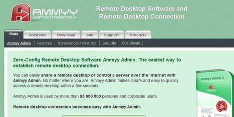 ammyy admin latest version free download filehippo