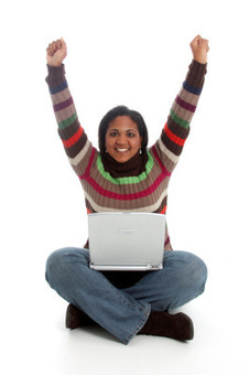 2012 Top Ten Highlights onTechCommGeekMom | M-learning, E-Learning, and Technical Communications | Scoop.it