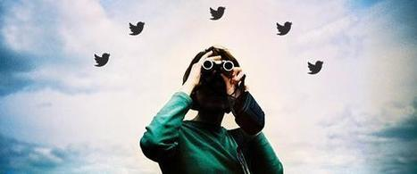 Hootsuite on Twitter | Curation with Scoop.it, Pinterest, & Social Media | Scoop.it