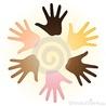 ICT  and Indigenous Australian communities - Aboriginal and Torres Strait Islander