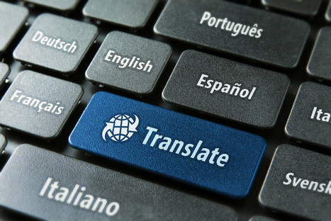 New Translation Memory downloadable for free   Translation   Scoop.it