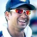 Cricketer Sachin Tendulkar Photos Gallery - Sachin Tendulkar HD Photos Gallery | Free HD Pictures | Scoop.it