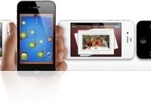 iOS 6 to get redesigned iTunes Store, App Store, iBookstore | ipadsineducation | Scoop.it