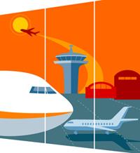 Shirley de Silva, IAP | LinkedIn | AirportBox | Scoop.it