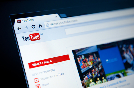 YouTube adds HDR support for much improved video quality - TheNextWeb | mvpx_Vid | Scoop.it