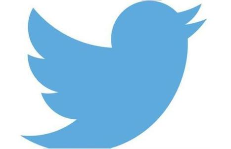 Twitter will track Apps You have Installed on Your Smartphone | An Expat Freelance Writer's Thoughts | Scoop.it