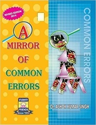 Panipat Book Pdf