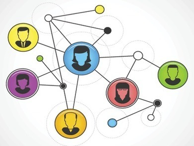 Frictionless Formative Assessment with Social Media | APS Instructional Technology ~ Literacy Content | Scoop.it