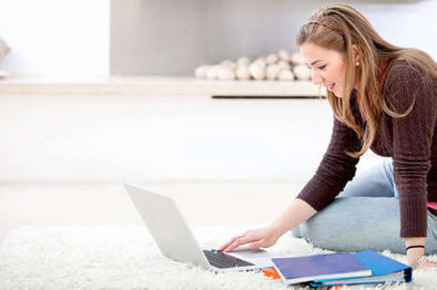 Online learning: Pessimism, optimism and realism | Innovative education | Scoop.it