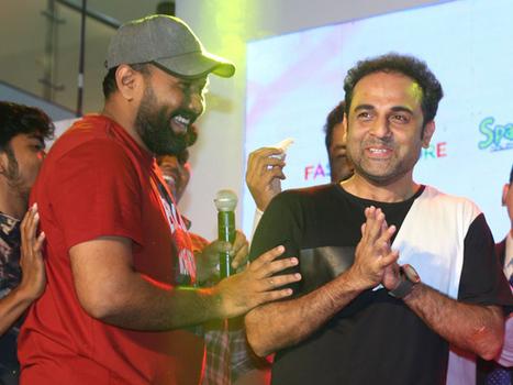 tamil movie Barsati Gang download freegolkes