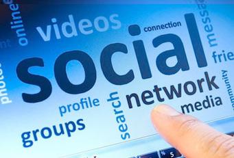 Le score social : nouvel indice d'efficacité dans les réseaux sociaux | Social Media en 2012 | Scoop.it