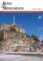 Société pour la Protection des Paysages et de l'Esthétique de la France | Infos Histoire | Scoop.it