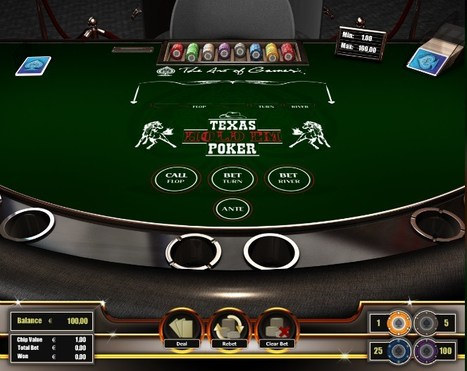 starlive poker gratis