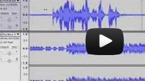 Algunos sitios para descargar efectos de sonido | Periódico Aldaba, publicación del IES Campos y Torozos | Edición de audio | Scoop.it