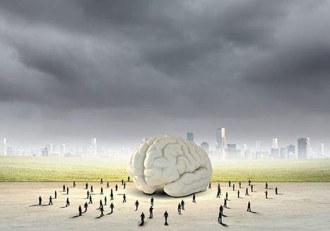 Infoproductos o cómo monetizar la gestión del conocimiento. | e-duco | Scoop.it