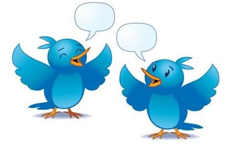 10 Ways to Get More ReTweets | Black Sheep Strategy- Social Media | Scoop.it