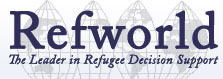 "UNHCR | Refworld | Myanmar: Displaced Rohingya living ""worse than animals"" 