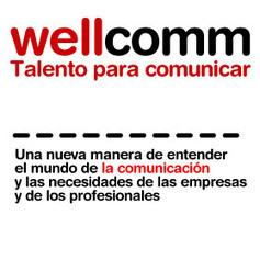 En comunicación el storytelling es el rey y el periodismo continuará ... - eju.tv | Periodismo a secas | Scoop.it