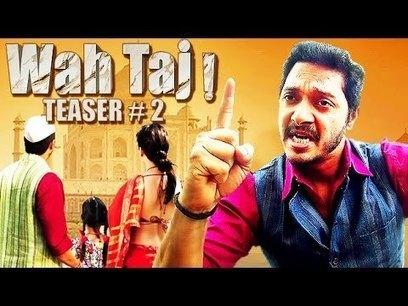 Sher kannada movie download in kickass torrent