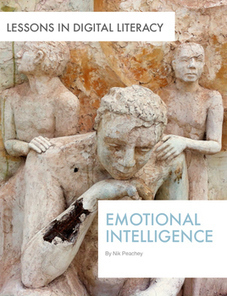 Emotional Intelligence - Lessons in Digital Literacy | Mobile learning for students and teachers | Scoop.it