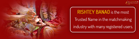 matchmaking websites in india