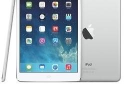Apple, un iPad 13 pouces 4K pour le marché de l'éducation et les professionnels ? | Ressources pour la Technologie au College | Scoop.it