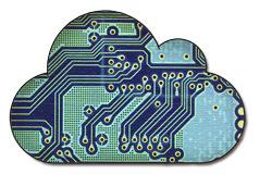 Massive Open Online Course (MOOC) for Cloud Computing | Bits 'n Pieces on Big Data | Scoop.it