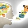 Languages, Translation & Interpreting