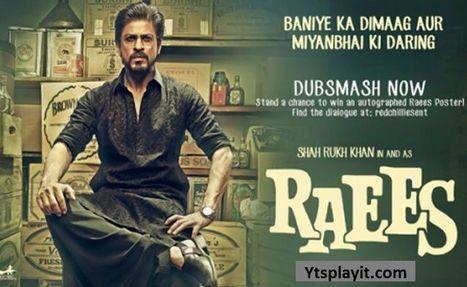 the Bhabhi Pedia movie download in hindi mp4