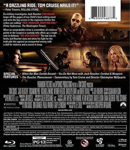 Watch The Sar Utha Ke Jiyo 2012 Full Hd Movie 1080p Torrent