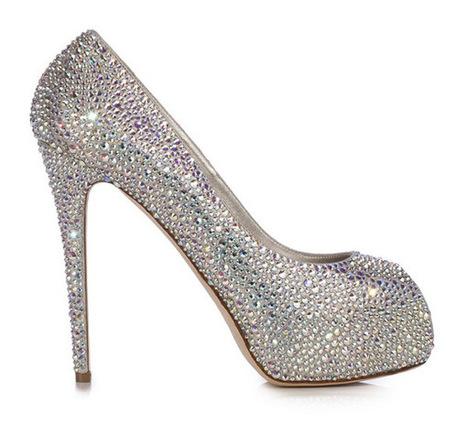 23e06540f2cc56 Le Silla Swarovski Crystal-Accented Sandals 2014 Collection available at Le  Silla Store in Mall Of Emirates - Dubai