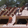 Roman Ray Roofing