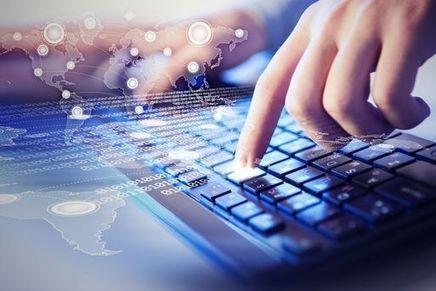 Soyez vigilants sur la rédaction de vos contrats informatiques !   L'Entreprise Numérique vue par mc²i Groupe   Scoop.it