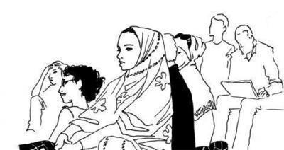 L'invisible vitalité de la BD algérienne | mondomix | BD et histoire | Scoop.it