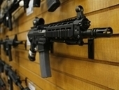 Twice as Many Murders with Hands and Feet as 'Assault Rifles' | united states g&l | Scoop.it