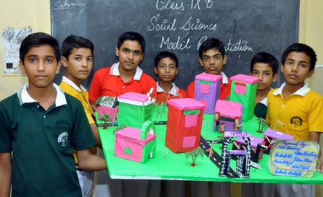 dav public school ludhiana holidays homework