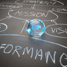 Réussir son profil sur les réseaux sociaux professionnels