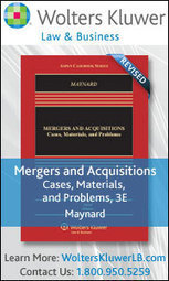 M & A Law Prof Blog: eToys and the rigged IPO game | Wall Street Fraud n Corruption | Scoop.it