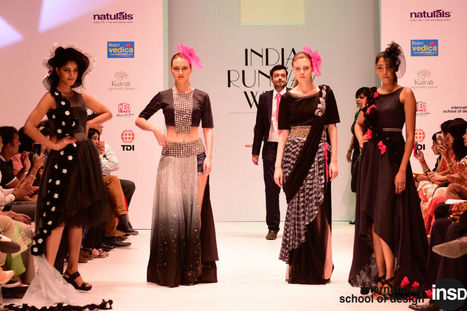 Fashion Designing Courses in Pune | Top Fashion