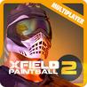 XField-Paintball
