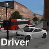 Duty driver best game