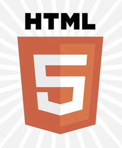 HTML5 Video on the Web Today | Transmedia: Storytelling for the Digital Age | Scoop.it