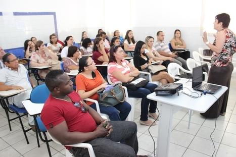 Telessaúde chega a São Miguel dos Campos | Rede Nacional de Teleodontologia | Scoop.it