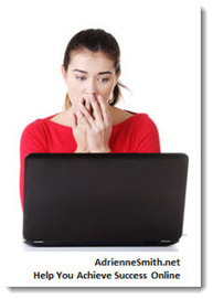 How To Avoid Crappy Content Syndrome | Blogging Tips | Scoop.it