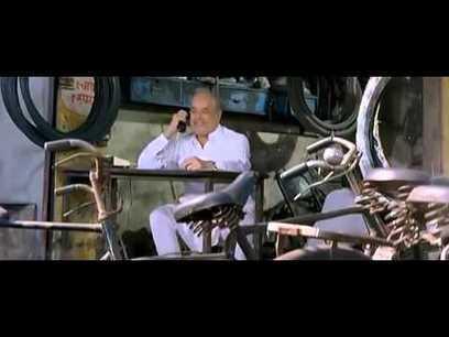 Hello Hum Lallann Bol Rahe Hain 2 download kickass 720p hd