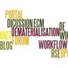 Portails collaboratifs et réseaux sociaux d'entreprise