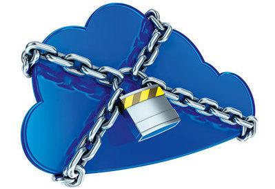 Hur säkra är molnen? - TechWorld testar fyra lagringstjänster | IT-Lyftet & IT-Piloterna | Scoop.it