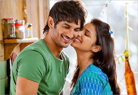 Shuddh Desi Romance hindi movie download hd